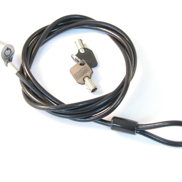 Core Lap6 Cable