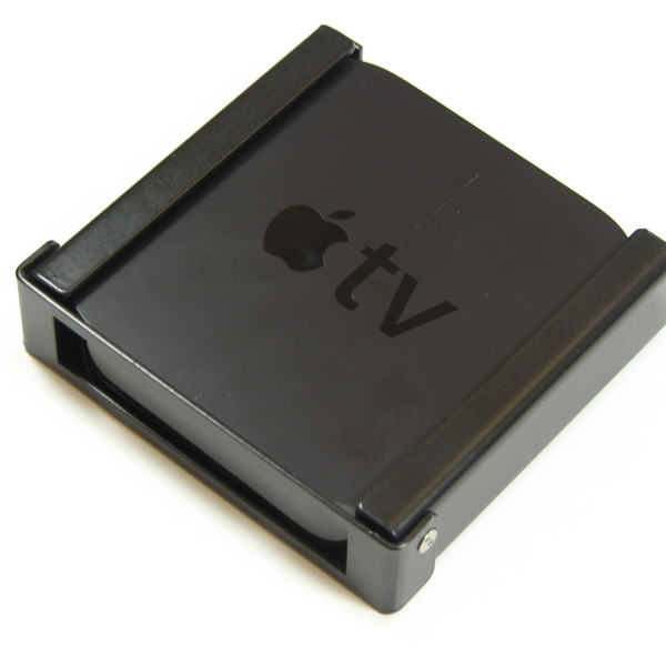 Apple TV Bracket 1st Generation