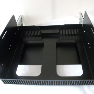MAC PRO MOUNT TOP VIEW 2