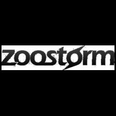 Zoo Storm