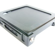 HP 800 Small form PC