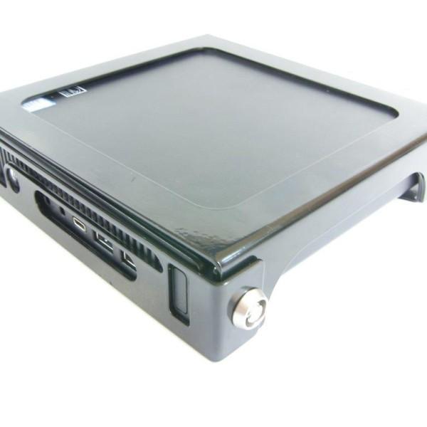 HP 800