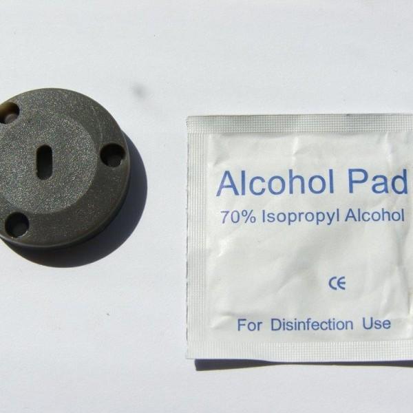 adaptor pad