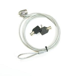 CS Bud Cable