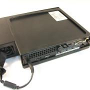 Dell Micro cage back