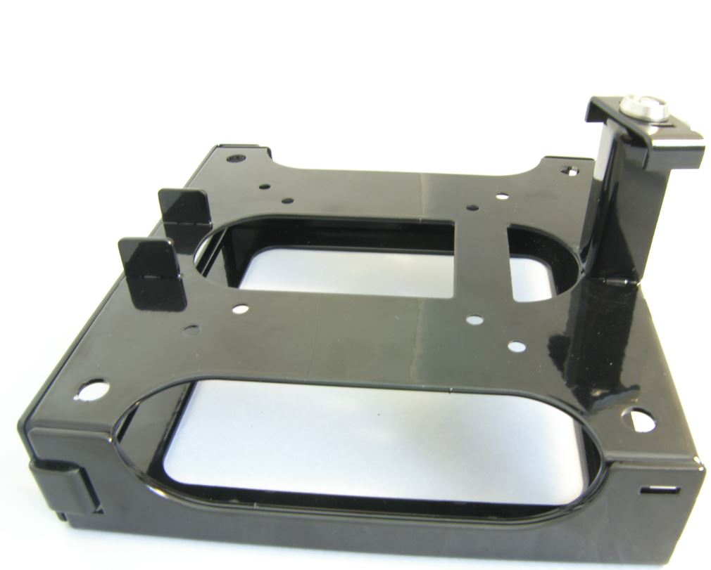 HP GEN 3 Monitor Mount