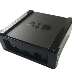 4th Generation Apple TV