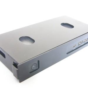 Core Lenovo Nano