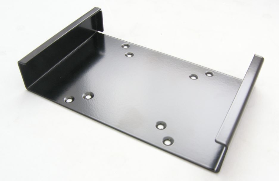 Dell Wyse 3030 Mounting bracket