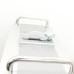 Mac Pro Cover Lock