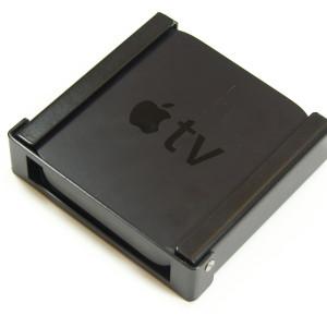 Apple TV Bracket 1st Generation