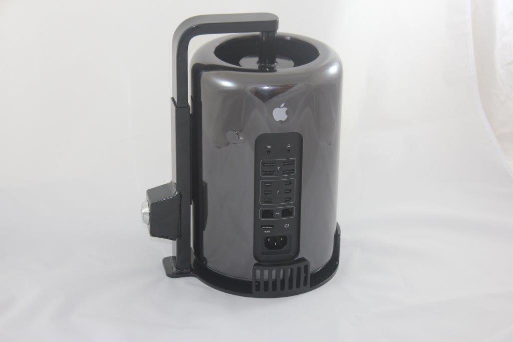Apple Mac Pro Security Stand