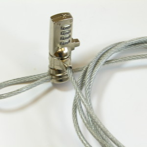 Combination Cable