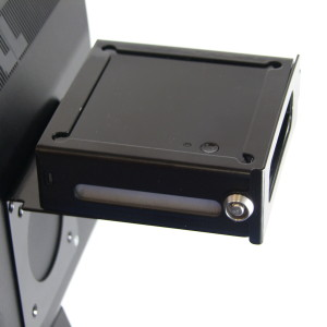 Right Angle Plate