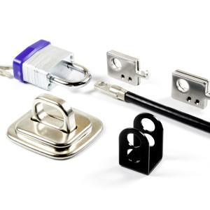 desktop-and-peripheral-locking-kit