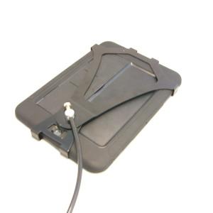 Bespoke Tablet Harness