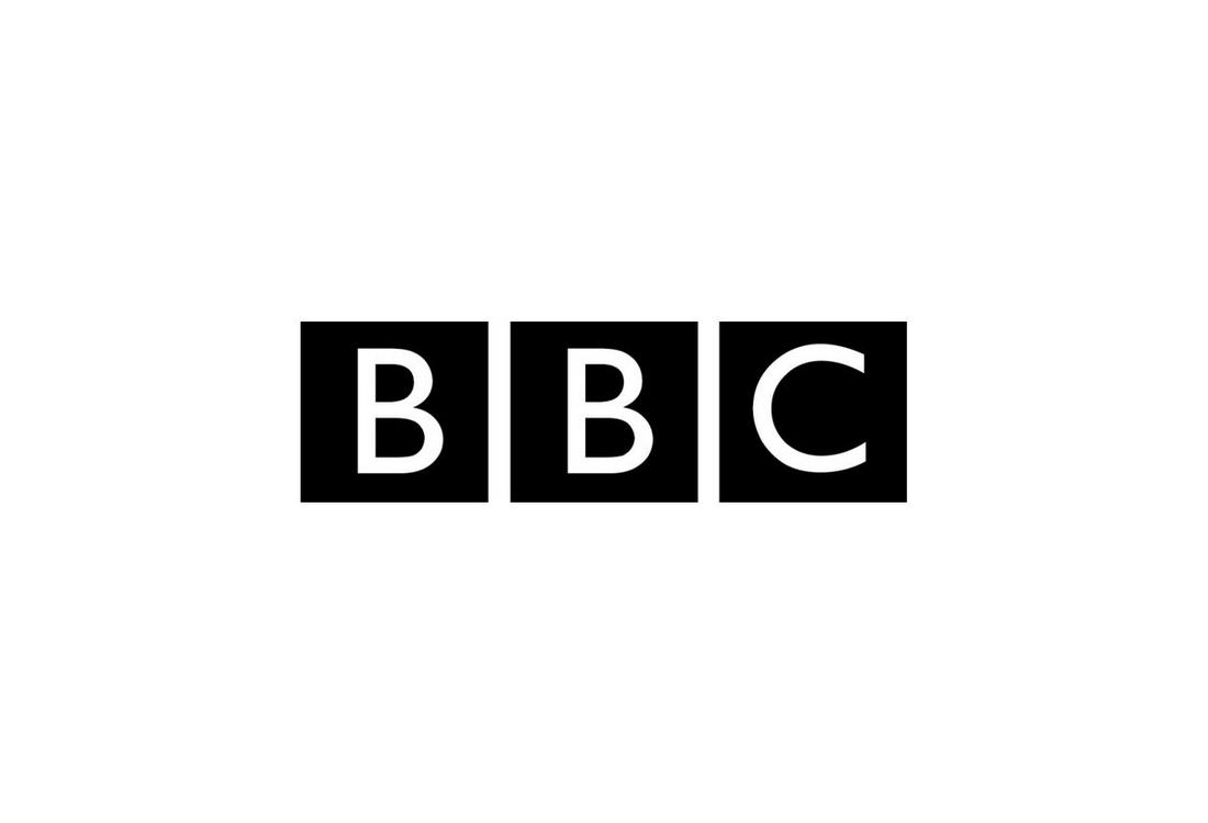 BBC-logo-for-web