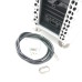 Mac Pro Security Cable Lock Kit